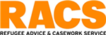 RACS (Refugee Advice and Casework Service Australia Inc)